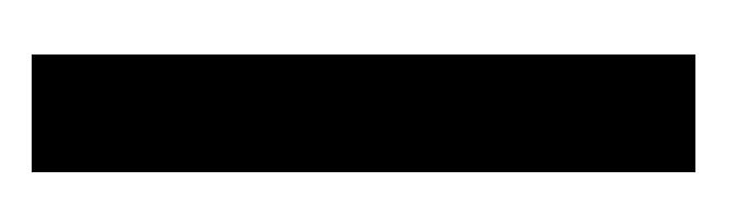Adriana Stan Microblading Logo