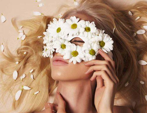 Beauty routine: 5 consigli di Primavera!